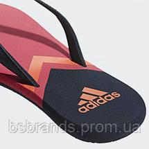 Женские сланцы Adidas EEZAY (Артикул: F35031), фото 2