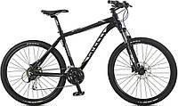 """Велосипед Spelli FX-7700 27.5"""" 650B"""