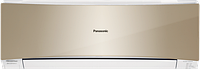 Кондиционер Panasonic CS/CU-HE12MKD
