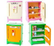 Холодильник Орион муз. в коробці