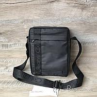 Вместительная мужская сумка Calvin Klein