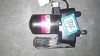 Привод стеклоочистителя ZD2332A