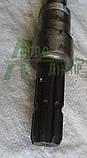 Вал отбора мощиности ЮМЗ (8 шлицов) 45-4202031, фото 2
