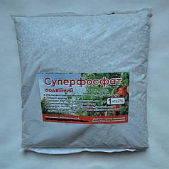 Удобрение Суперфосфат двойной , 1 кг - (68241088)