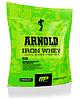 Протеин Arnold Series Iron Whey, 227 gr (7 serv)