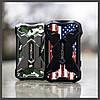 Батарейный мод Rincoe Mechman 228W