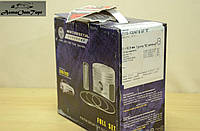 Комплект поршней (поршневой) ВАЗ 2110, 2111, 2112, размер 82.8 группа B, 2110-1004018, пр-во Кострома