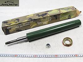 Амортизатор передний  ВАЗ Калина 1117, 1118, 1119,(вставка, патрон)  кат.код: 1118-2905003, прои-во: ССД 1118-201Ams