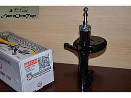 Амортизатор передний левый ВАЗ Калина 1117, 1118, кат.код: 1118-2905003, прои-во: Hort 30218