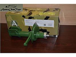 Стійка амортизатор передній лівий ВАЗ Калина 1117, 1118, кат.код: 1118-2905003, вироб-во: ССД