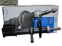 Амортизатор передній лівий ВАЗ 1119 Калина, кат.код: 1119-2905003, вироб-во: Сааз