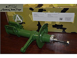 Стійка амортизатор передній лівий ВАЗ 1119 Калина, кат.код: 1119-2905003, вироб-во: ССД 1119-001Ams