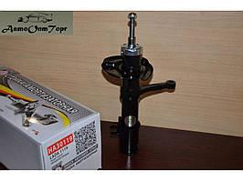 Амортизатор передній правий ВАЗ 1119 Калина, кат.код: 1119-2905002, вироб-во: Hort HA 30119