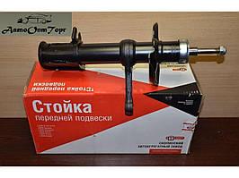 Амортизатор передній правий ВАЗ 1119 Калина, кат.код: 1119-2905002, вироб-во: Сааз