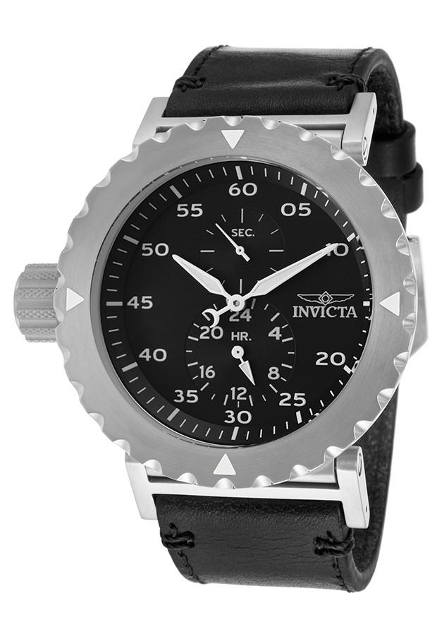 Женские часы Invicta 14638 I-Force, цена 3 462,60 грн., купить в ... 5738beac9e1