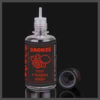 Жидкость RhinoLIQ Bronze - Anyberry 30ml