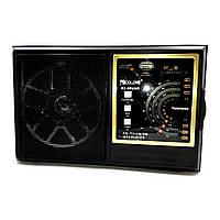 Радиоприёмник GOLON RX-098UAR