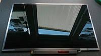Ламповая матрица  LP133WX1 (TL)(B1) б.у. оригинал., фото 1