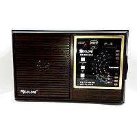 Радиоприёмник GOLON RX-9933UAR
