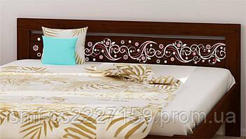 Як вибрати ліжко для спальні? Дивіться в відео огляді