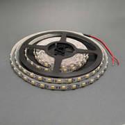 Светодиодная лента (LED)
