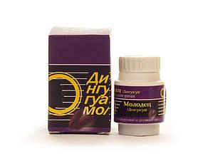 Капсули для потенції Дингуагуа Молодець (8 капсул) натуральний профілактичний препарат