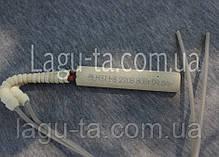 Нагревательный элемент НЭХ1-8 для аммиачных холодильников 80 вт., фото 3