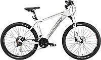 """Велосипед Spelli SX-7500 26"""" (гидравлика)"""