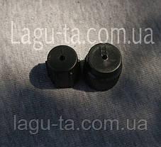 Колпачки (крышки) для автомобильного кондиционера. комплект, фото 2