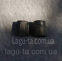 Колпачки (крышки) для автомобильного кондиционера. комплект, фото 3