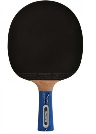 Ракетка Для Настольного Тенниса Donic waldner 800 (MD)