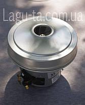 Мотор для пылесоса, фото 2