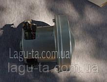 Мотор для пылесоса, фото 3