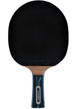 Ракетка Для Настольного Тенниса Donic waldner 900 (MD)