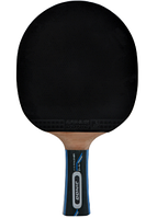 Ракетка Для Настольного Тенниса Donic waldner 900 (MD), фото 1