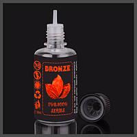 Жидкость RhinoLIQ Bronze - Santiago de Cuba 30ml