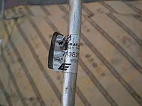 Трубка кондиционера VW Sharan, Seat Alhambra, Ford Galaxy /7m3820720c/ym2h-19n585ac, фото 1