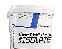 Изолят BODYLAB24 Whey Protein Isolate - 1000g (90% белка, Сывороточный протеин, Изолят, Ксб))
