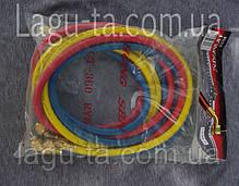 Шланг для заправочных коллекторов  , фото 2