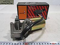 Мотор стеклоочистителя ВАЗ Калина 1118, 1117, 1119 2110, 2111, 2112,2170, 2171, 2172 Приора, 2123, кат.код: 2110-3730000,