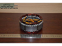 Обмотка генератора  ВАЗ Калина 1117, 1118, 1119 ,прои-во: Катэк, кат.код: 1118-3701100;