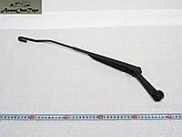Поводок  левого стеклоочистителя ВАЗ Калина 1117, 1118, 1119 , прои-во: Автоприбор, кат.код: 1118-5205065