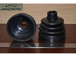 Пильник внутрішнього шруса ВАЗ Калина 1117, 1118, 1119,вироб-во: Балаково (БРТ), кат.код: 1118-2215068;