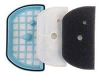 Фильтр для пылесоса LG ADQ73393603 аналог от DOMPRO DP13006