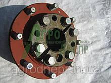 Ступица колеса заднего ЮМЗ 45-3104025-СБ