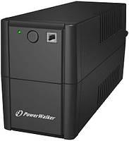 PowerWalker VI 850 SE/IEC (10120074)