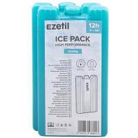 Аккумулятор холода Ezetil 2х220 гр (880147)