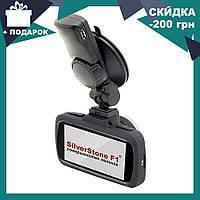 Автомобильный видеорегистратор Anytek A70A 1 камера | авторегистратор | регистратор авто