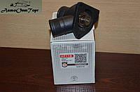 Термостат ВАЗ Калина, 1117, 1118, 1119, (задняя часть) производитель: Hort HT118