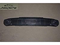 Усилитель переднего бампера ВАЗ Калина 1118, прои-во: Сызрань, кат.код: 1118-2803132;